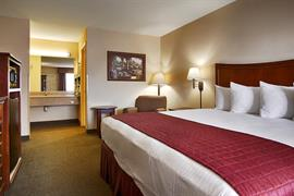 01044_046_Guestroom