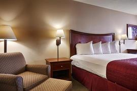 01044_050_Guestroom