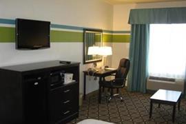 03149_002_Guestroom