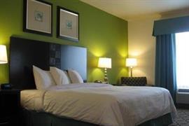 03149_003_Guestroom