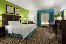 03149_005_Guestroom