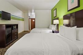 03149_006_Guestroom