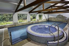 Best western dower house hotel spa - Knaresborough swimming pool timetable ...