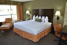 10359_002_Guestroom