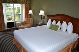 10359_005_Guestroom