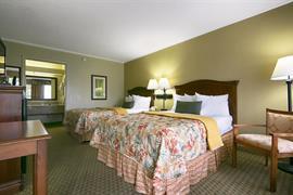 10359_007_Guestroom