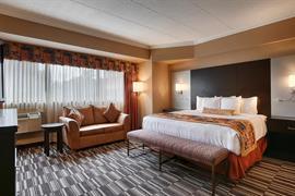 66081_006_Guestroom