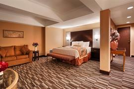 66081_007_Guestroom