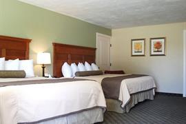 13005_006_Guestroom