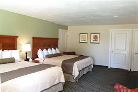 13005_007_Guestroom