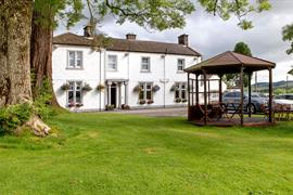 dryfesdale-country-house-hotel-grounds-and-hotel-45-83510