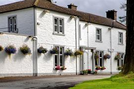 dryfesdale-country-house-hotel-grounds-and-hotel-47-83510