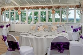 dryfesdale-country-house-hotel-wedding-events-43-83510