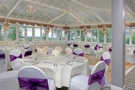 dryfesdale-country-house-hotel-wedding-events-45-83510