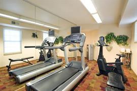 47134_003_Healthclub