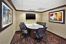 47134_005_Meetingroom
