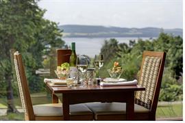 invercarse-hotel-dining-61-83440