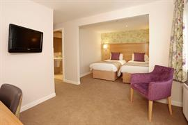 invercarse-hotel-bedrooms-67-83440