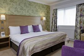 invercarse-hotel-bedrooms-75-83440