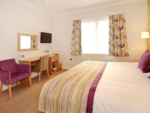 invercarse-hotel-bedrooms-55-83440