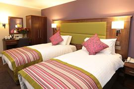woodlands-hotel-bedrooms-41-83507
