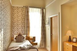 woodlands-hotel-bedrooms-51-83507-OP