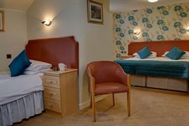 woodlands-hotel-bedrooms-52-83507