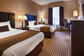 33146_006_Guestroom