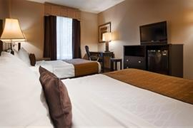 33146_007_Guestroom