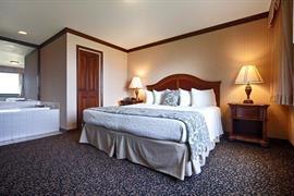 13054_007_Guestroom