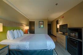 15071_003_Guestroom
