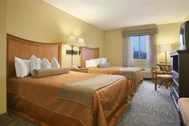 15071_006_Guestroom
