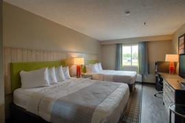 15071_007_Guestroom