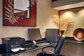 37094_002_Businesscenter