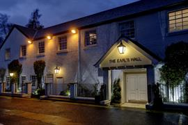 eglinton-arms-hotel-grounds-and-hotel-16-83533