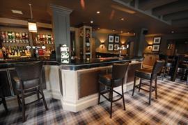 eglinton-arms-hotel-leisure-13-83533