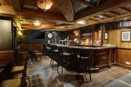 eglinton-arms-hotel-dining-45-83533