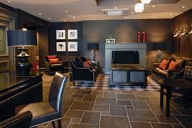 eglinton-arms-hotel-leisure-04-83533