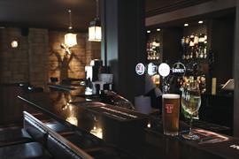 eglinton-arms-hotel-leisure-20-83533