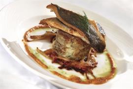 eglinton-arms-hotel-dining-15-83533