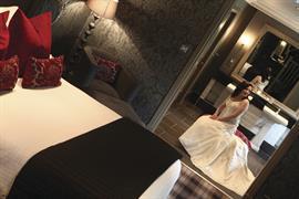 eglinton-arms-hotel-wedding-events-17-83533