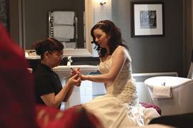 eglinton-arms-hotel-wedding-events-18-83533