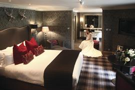 eglinton-arms-hotel-wedding-events-20-83533