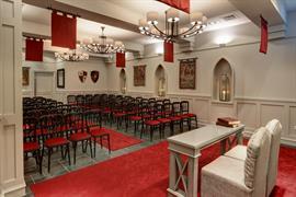 eglinton-arms-hotel-wedding-events-27-83533