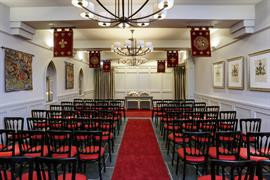 eglinton-arms-hotel-wedding-events-33-83533