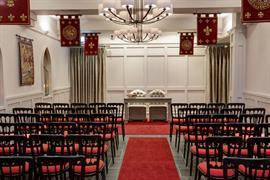 eglinton-arms-hotel-wedding-events-34-83533