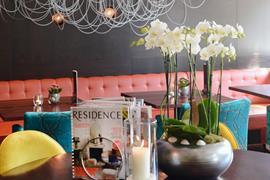 92735_004_Restaurant