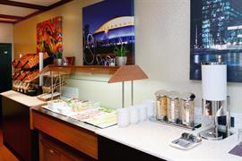 92735_007_Restaurant