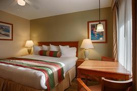 05418_004_Guestroom