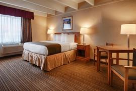 32036_006_Guestroom